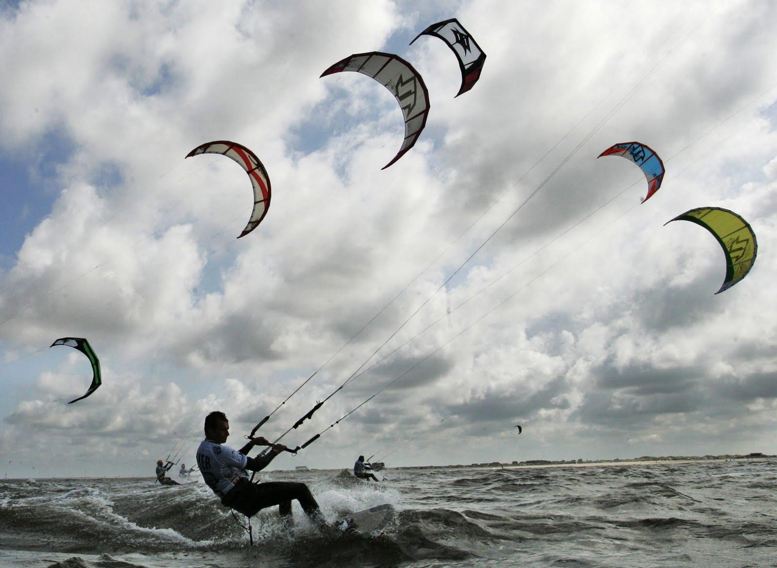 KiteSurfer1-kopie-2